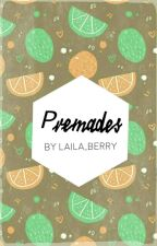 Premades  by Laila_Berry