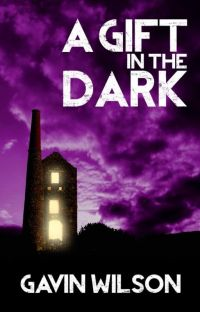 A Gift in the Dark cover