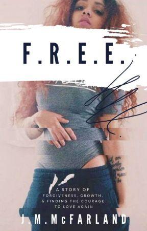 FREE by kenn12