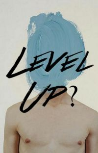Level Up? cover