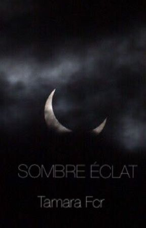 Sombre éclat by tamtamf