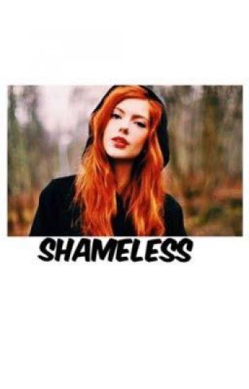 Completely Shameless- C.G