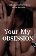 Bride To Enemy(TERSEDIA VERSI BUKU) by jinggamatahari26