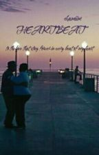 heartbeat by chamiim