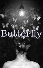 Butterfly [Podla skutočnej udalosti] od dorisa108