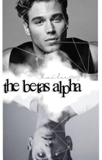 The Betas Alpha