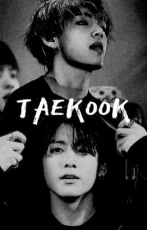 ~taekook | one shots~ by Yoongi_Infires_Me13