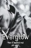Everglow cover