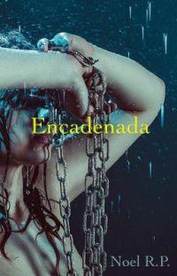 ENCADENADA cover