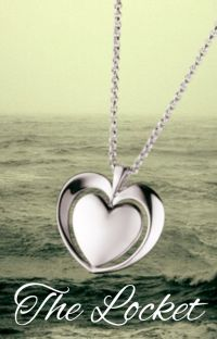The Locket cover