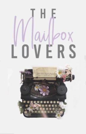 The Mailbox Lovers by itsandrea991