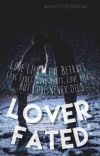Lover Fated cover