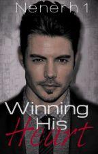 Winning His Heart by Nenerh1