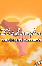 Share Club (2021) - Read For Read, R4R, C4C, F4F, V4V, Get Votes, Contest by MissMysteryGame