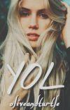 YOL  cover