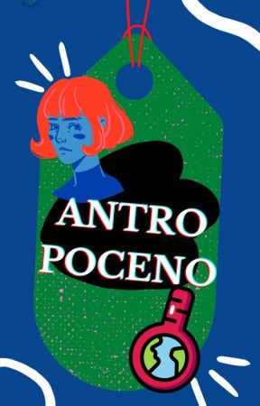 Curiosidades Científicas by BabyVidal