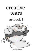 creative tears   artbook 1 by lagomortis