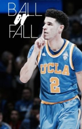 Ball or Fall by MalikaF