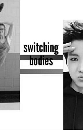 switching bodies// BTS  by satanbut_hellagay