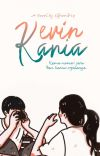18+ Kevin And Kania (Repost) cover