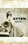 AYTEN (Tamamlandı)  cover