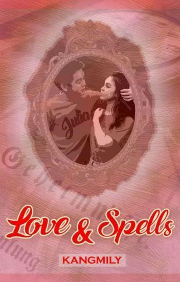 Love & Spells