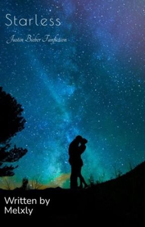 Starless - Sternlos by Melxly