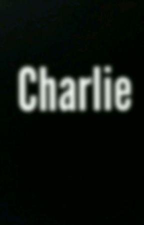 Charlie #freeyourbody by Robesoyeuse
