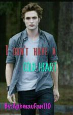 I don't have a cold heart... ( Edward x Witch! Reader ) by xXxXMakaylaXxXx