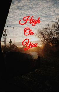 High on you cover