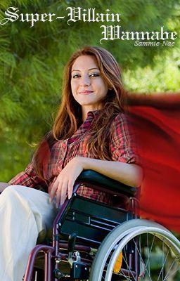 Wheelchair woman devotee stories