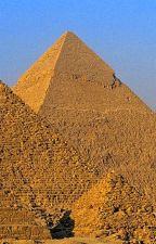 EGITO by decorar-pra-prova