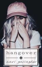 hangover    carl gallagher  by cutkoskycums