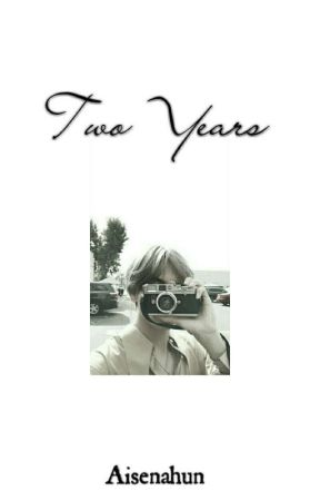TWO YEARS | KTH by Aisenahun