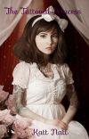 The Tattooed Princess cover