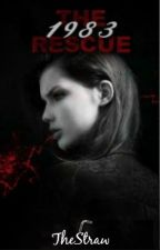 The Rescue - 1983 by TheStraw