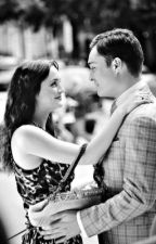 Chuck and Blair Ever After by lucy_watercress