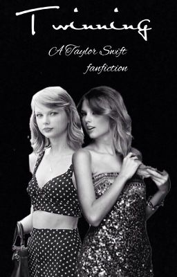 Taylor swift fanfiction