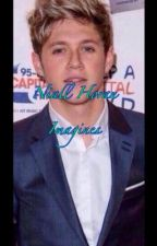 Niall Horan Imagines by youre_theluckyone