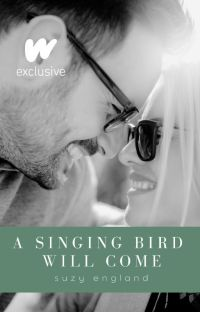 A Singing Bird Will Come cover