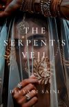 The Serpent's Veil cover