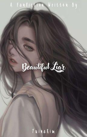 Beautiful Liar [Discontinued] by YuinaKim