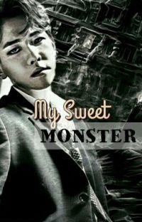My Sweet Monster || وَحْشِي الجَمْيِل cover