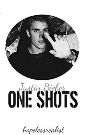 JB One Shots [Zustin & Jiall] by HopelessRealist