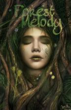 Forest Melody by RaznyeWDevil