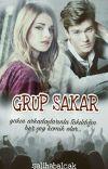 Grup Sakar cover
