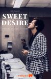 Sweet Desire cover
