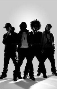 To freaky enough for me (mindless behavior love story) cover