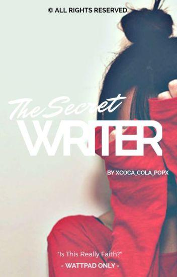 The Secret Writer
