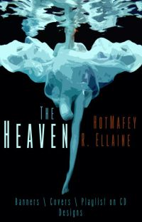 The Heaven cover